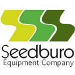 logo Seedburo - Seed Equipment Company
