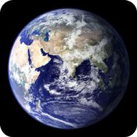 aarde-200x200