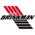 Brinkman Agro, worldwide supplier of consumables for the horticultural industry.