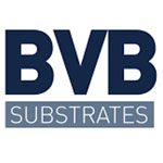 BVB Substrates - Growing media suppier, growing media advice and growing media research for plant nurseries in horticulture and floriculture.