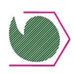 Logo Duchefa - Suppier of Plant Tissue Culture essentials.