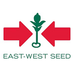 logo East West Seed