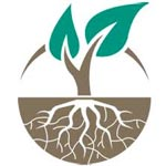logo Plant Health Cure