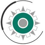 logo Prins Maasdijk